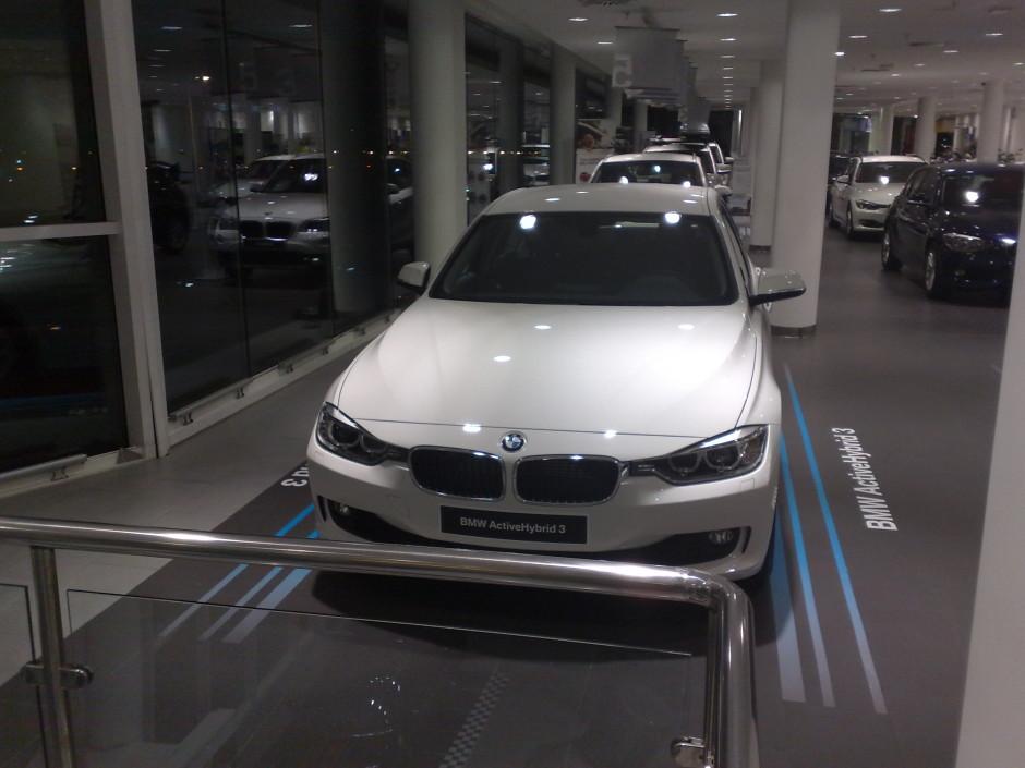 BMW-Barcelona-ronda-litoral-007