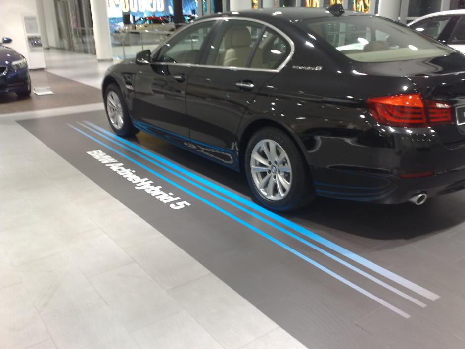 BMW-Barcelona-ronda-litoral-013