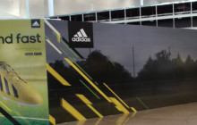 fotos-adidas-006-thumb